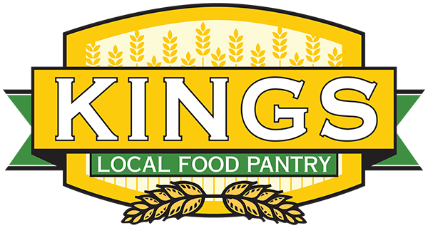 Kings Local Food Pantry